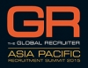Daxtra sponsors the Global Recruiter APAC Summit