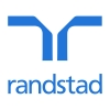 Randstad Technologies Ltd